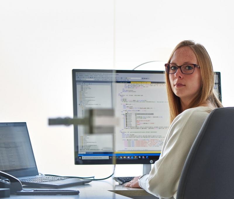 Elena-XME-software