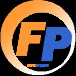 cropped-Effepi_Soft_srl_logo.png